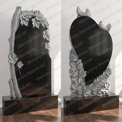 stl модели памятников