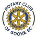 rotary logo - small.jpg