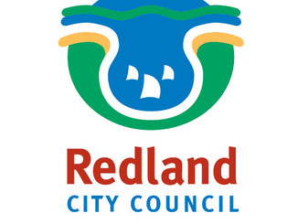Is The Redland Koala Logo Relevant To The Perceived Aims Of The Council?