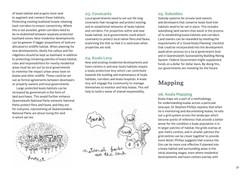 koala-land-report-nov2014-page-051