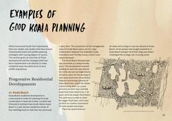 koala-land-report-nov2014-page-039