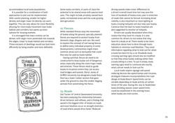 koala-land-report-nov2014-page-055