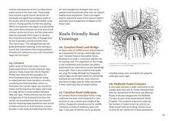koala-land-report-nov2014-page-042