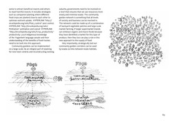 koala-land-report-nov2014-page-063