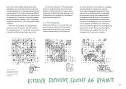 koala-land-report-nov2014-page-052