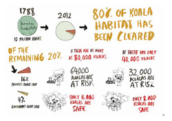 koala-land-report-nov2014-page-019