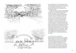 koala-land-report-nov2014-page-057