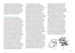 koala-land-report-nov2014-page-070