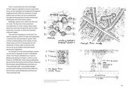 koala-land-report-nov2014-page-053