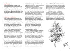 koala-land-report-nov2014-page-027