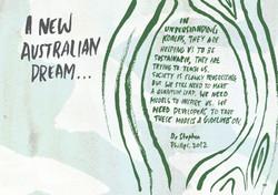 koala-land-report-nov2014-page-086