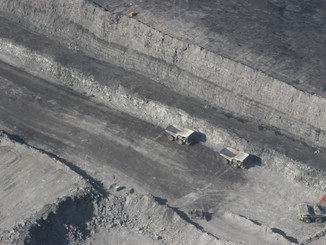 Whitehaven Sued Over Maules Creek Mine