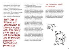 koala-land-report-nov2014-page-020