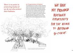 koala-land-report-nov2014-page-024