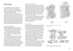koala-land-report-nov2014-page-054