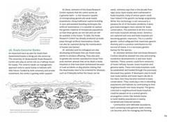 koala-land-report-nov2014-page-069