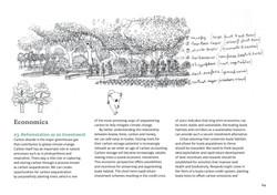 koala-land-report-nov2014-page-064