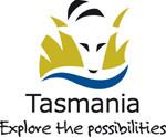 Koala Bound For Tasmanian Zoo Quarantined