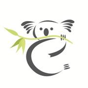 Great Koala Count: Smart Phone App
