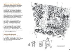 koala-land-report-nov2014-page-045