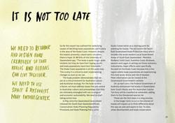 koala-land-report-nov2014-page-032