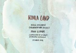 koala-land-report-nov2014-page-002