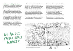 koala-land-report-nov2014-page-059