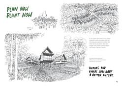 koala-land-report-nov2014-page-083