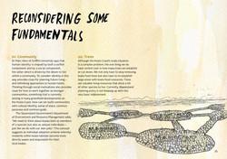 koala-land-report-nov2014-page-035