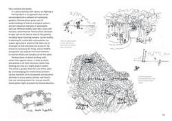 koala-land-report-nov2014-page-062
