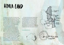 koala-land-report-nov2014-page-006