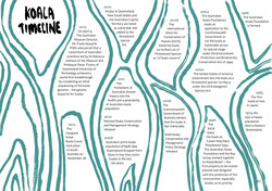 koala-land-report-nov2014-page-087