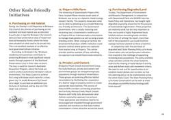 koala-land-report-nov2014-page-044