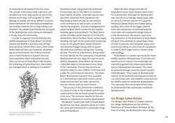 koala-land-report-nov2014-page-040