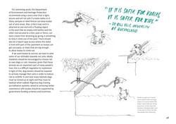 koala-land-report-nov2014-page-048