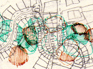 Fragmentation of Koala Habitat and Inbreeding