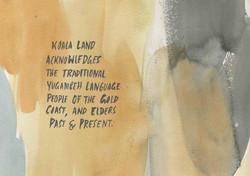 koala-land-report-nov2014-page-003