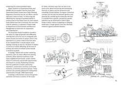 koala-land-report-nov2014-page-065