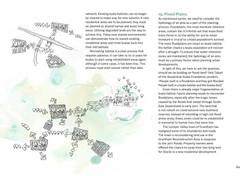 koala-land-report-nov2014-page-060