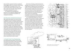 koala-land-report-nov2014-page-058