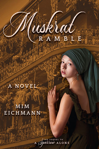 Muskrat Ramble Cover outlined 2-01 (1) (