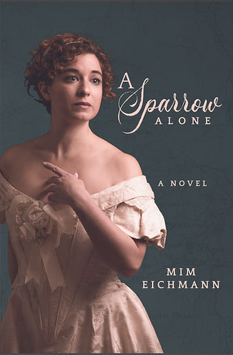 A Sparrow Alone Cover-01 (1).jpg