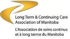 LTCAM Logo Bilingual.jpg