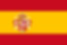 Spain-Flag 3.png