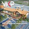 VKP_N°58.jpg