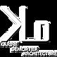 Karine Demortier Architecte Nouméa