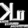 logo-w.2.png
