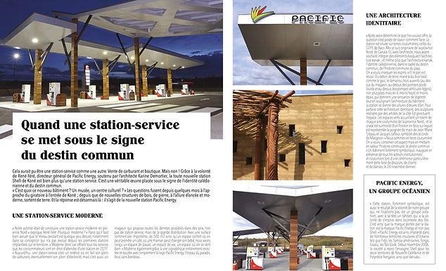 station_koneě_must_deěco.jpg