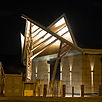Karine Demortier Architecture