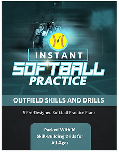 Instant_Softball_Practice_–_Outfield_Ski
